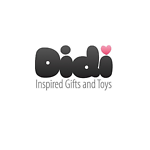 Didi.Inspired Gifts and Toys