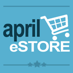 april_estore