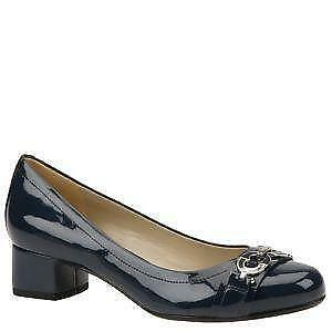1452f46e4a81 Naturalizer Wide Shoes