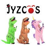 JYZCOS Fancy Dress