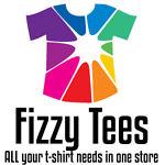 fizzy-tees