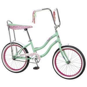and-nude-vintage-banana-seat-bike