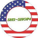 shs-shop4