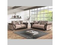 🦁🦁Mega Sale Offer🦁🦁Brand New Shannon 3+2, Corner Sofa Order Same Day For Home Delivery🦁🦁