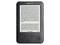 Amazon - Kindle - Paperwhite / amazonkindle. amazon kindle