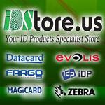 IDStore.us