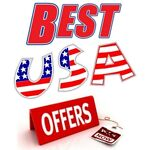 Best USA Offers