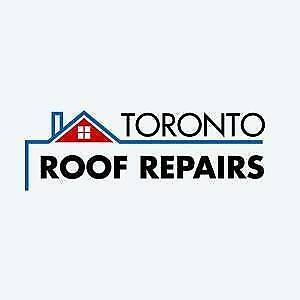 Roof Repairs in Your Budget