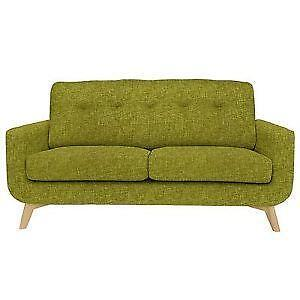 John Lewis Sofa New