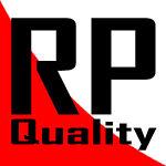 reliable-parts_50