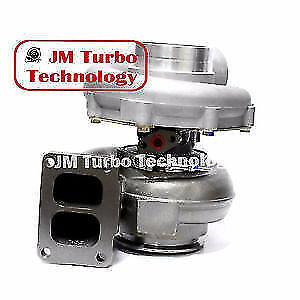 Diesel D12 D12A GT4594 Turbocharger