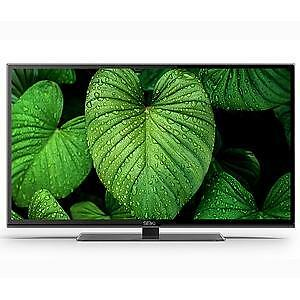 "SEIKI SE39HC 39"" LED 720P HDTV (RB)"