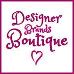DesignerBrandsBoutique