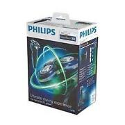 Philips Shaver RQ1250
