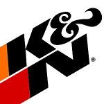 K&N Filters - Free Shipping