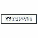 Warehouse Cosmetics