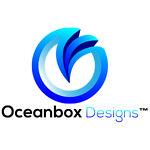 Oceanbox Designs