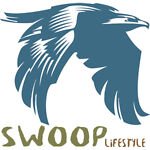 Swoop Lifestyle