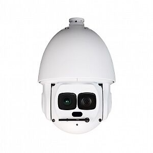 Sell Install Video Surveillance Security Camera System DVR NVR West Island Greater Montréal image 9