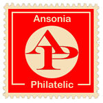 Ansonia Philatelic