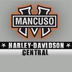 Mancuso Harley-Davidson