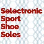 selectronicsportshoesoles
