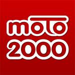 moto2000srl