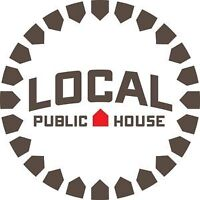 The Bridgewater Local Public House is hiring Line Cooks