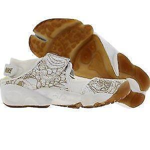 565c7041c4ee47 Women s Nike Rift Shoes