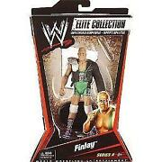 WWE Action Figures Finlay