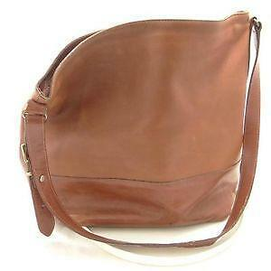 Italian Leather Handbag Ebay