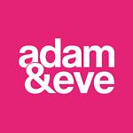 Adam n Eve ACT