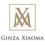 GINZA  XIAOMA