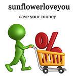 sunflowerloveyou