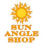 Sun Angle Shop