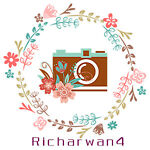 richarwan4