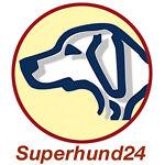 superhund24