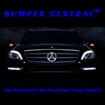 Bumper Central