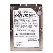 250GB SATA 2.5