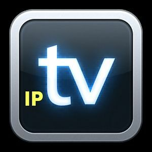 stable iptv network sport, movies, english channels and more