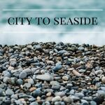 City to Seaside