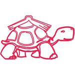 I libri della Tartaruga
