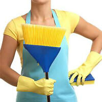 SWEPT AWAY (Residential cleaning services)