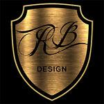 rbdesignstore