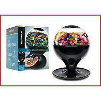 CANDY DISPENSER Dispense your favorite snacks automatically