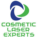Cosmetic Laser Experts