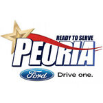 Ford of Peoria