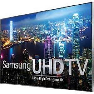 PRIX IMBATTABLES MEGA VENTE TV SAMSUNG LG VIZIO HAIER 4K SAMSUNG GALAXY TAB IPAD IPOD CELLULAIRES MICRO-ONDES