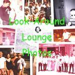 Look-Around Lounge Photos
