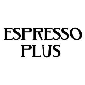 Espresso Plus